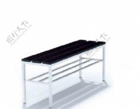 文化体育用品3d体育器材模型电器模型79