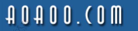 电子竞技网站中文模板