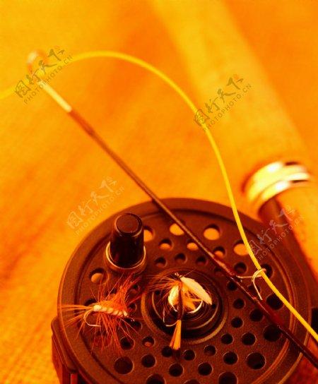 品味人生电子乐器