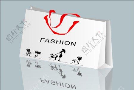 FASHION袋子图片