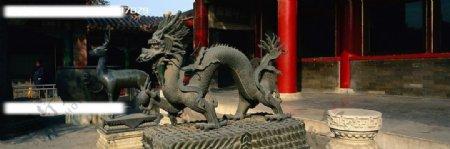 中华巨幅012图片