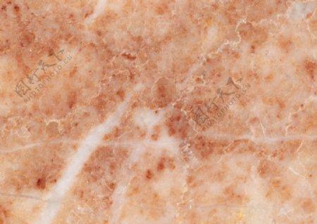 岩石素材圖片图片
