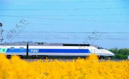 火车百科0002