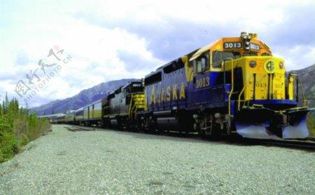火车百科0010