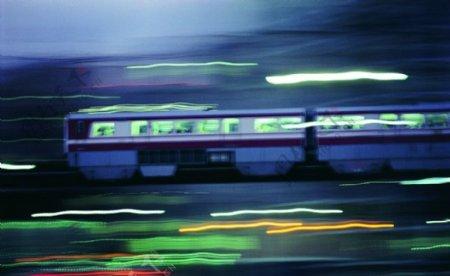 火车百科0016
