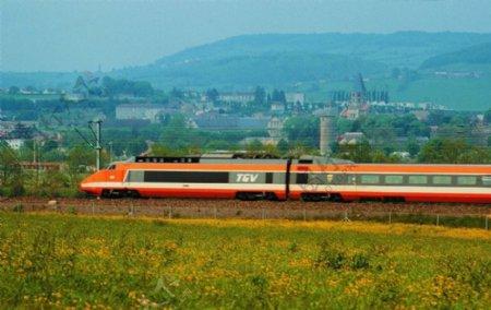 火车百科0020