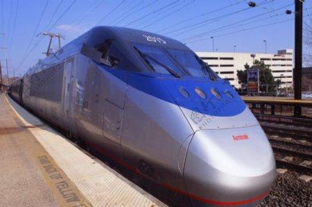 火车百科0026