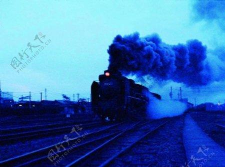 火车百科0069