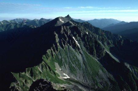 世界山脉0162