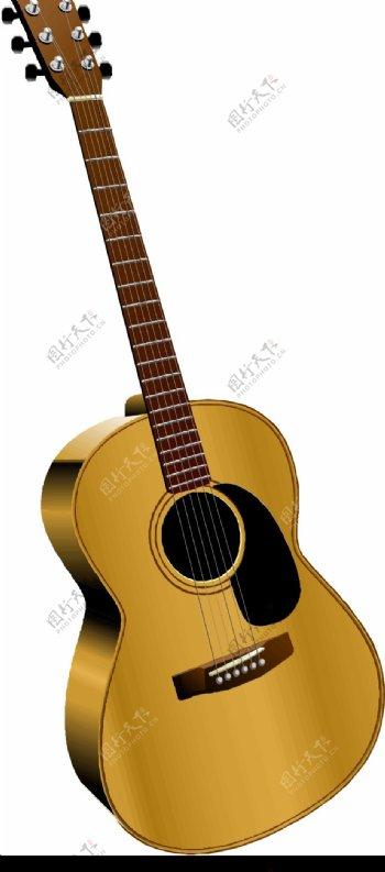 乐器0030