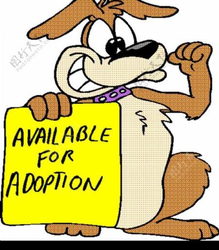 动物漫画3510