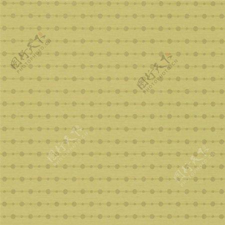 黄色斑点条纹壁纸