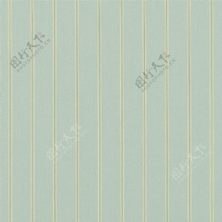 地中海色宽屏条纹壁纸素材