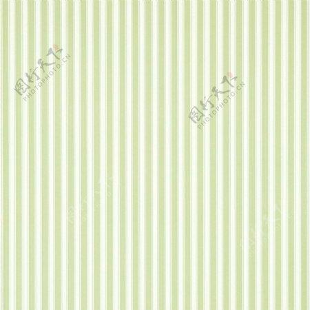 彩色相间竖向条纹壁纸素材