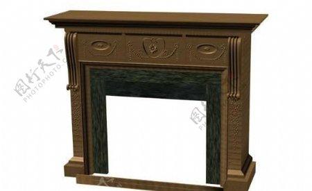 室内装饰之杂项0133D模型