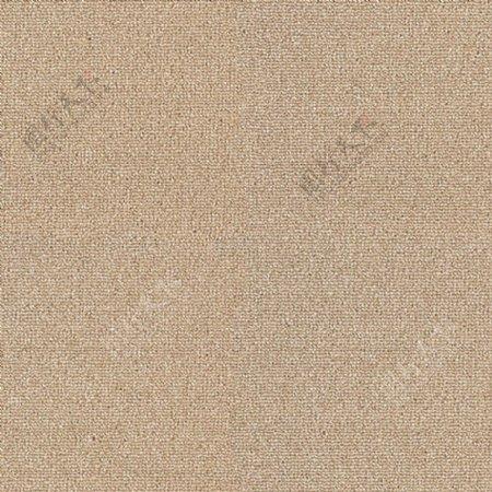 vray米黄色布料材质