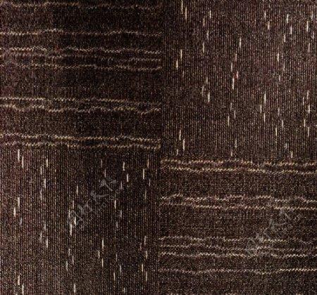 vray地毯材质