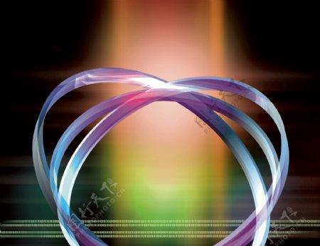 科技创意圆环图片模板下载科技其他设计图库72dpijpg1