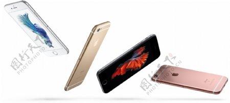 iPhone6s高清
