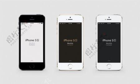IPhone5s移动端图片