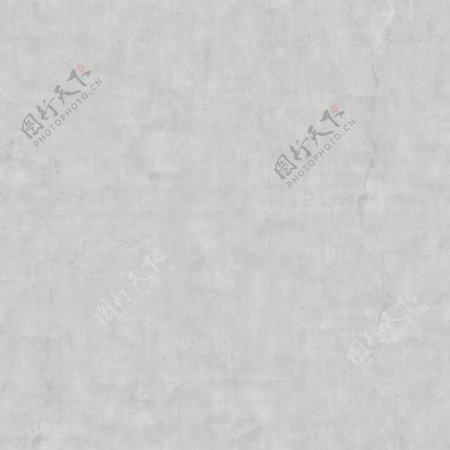 高清浅灰墙纸图案背景jpg素材