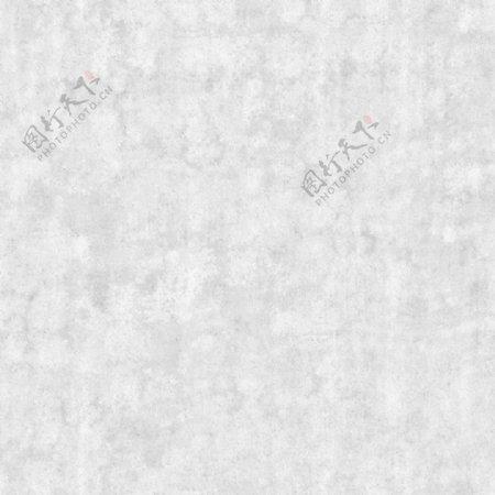 高清白色墙纸图案背景jpg素材