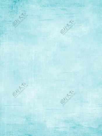 简约蓝色背景模板设计