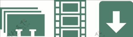 图标商业图标网页小图标