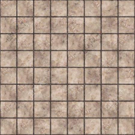 米黄素材瓷砖贴图