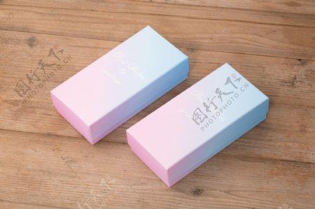 时尚礼物袋礼盒手提袋喜糖盒6