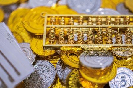 金融储蓄理财服务