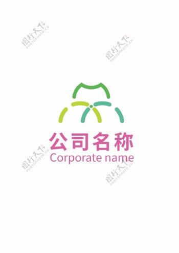 商业logo商标设计
