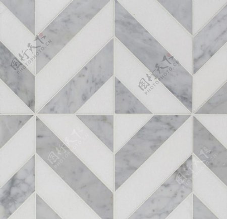 高档瓷砖贴图