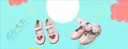 童鞋女童鞋凉鞋鞋