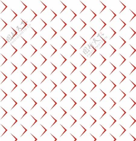 底纹边框山水画硅藻泥矢量