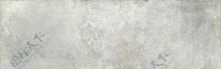 灰色大理石纹图片