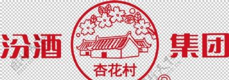 杏花村图片