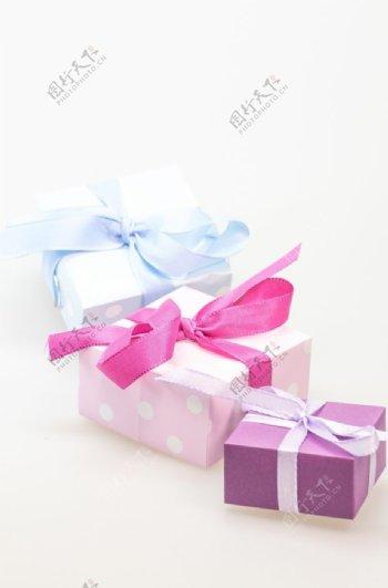 生日大礼包图片