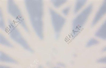 浅蓝及灰图片