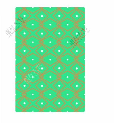 几何四方连续图片