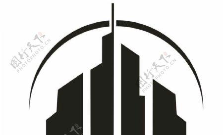 深圳市誉豪商贸有限公司标志图片