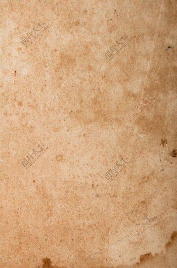 牛皮纸纹理肌理复古背景海报素材图片