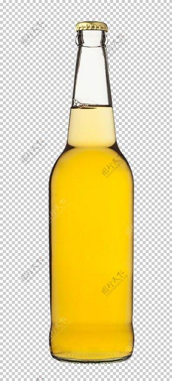 鸡尾酒果汁酒鸡尾酒杯鸡尾图片