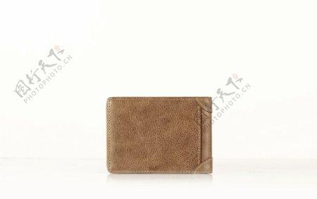 钱包图图片