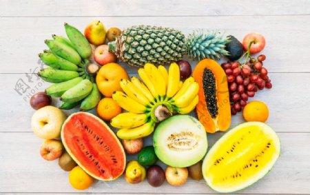 水果汇图片