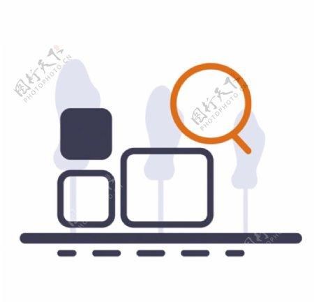 图标产品管理图片