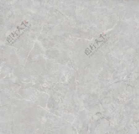 灰色大理石瓷砖设计文件图片