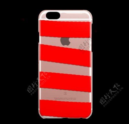 苹果手机壳样机图片