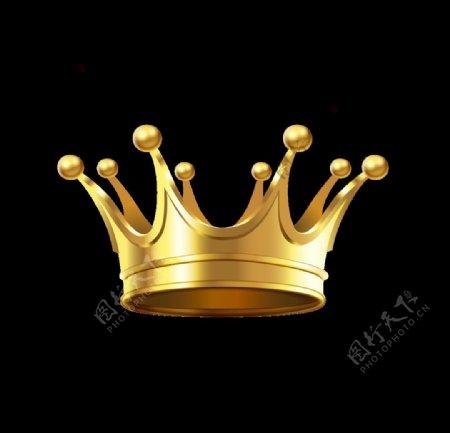 皇冠03图片