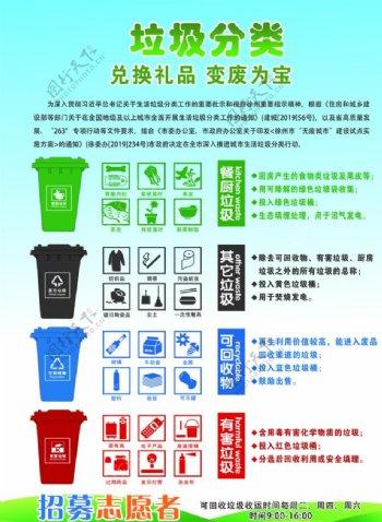 环保DM单图片